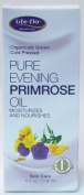 Life-Flo Health Pure Evening Primrose Oil 120ml