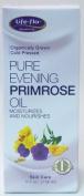 Life-Flo Health Pure Evening Primrose Oil 120ml