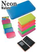 Puka 12812 Neon Wallets