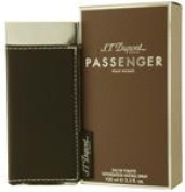 St Dupont Passenger By St Dupont Edt Spray 100ml