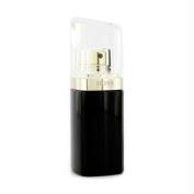 Hugo Boss 14710234306 Boss Nuit Pour Femme Eau De Parfum Spray - 30ml-1oz