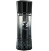 F1 By Codibel Aftershave 100ml
