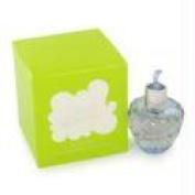 LOLITA LEMPICKA by Lolita Lempicka Eau De Parfum Spray 50ml