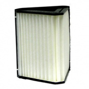 Essick Air 7V1202 Replacement Air Purifier filter for DP3 Series