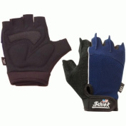 Schiek Cycling Gloves