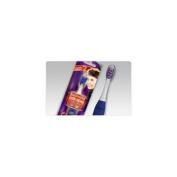 Brush Buddies 00323-72 Justin Bieber Junior Singing Toothbrush - Baby and U Smile