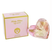 Gift Set -- 50ml Eau De Parfum Spray + 100ml Shower Gel + 3.4 Body Lotion