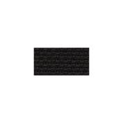 DMC 269540 Classic Reserve Aida 14 Count 38cm . x 46cm . Box-Black