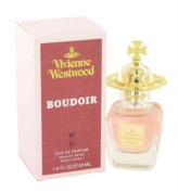 BOUDOIR by Vivienne Westwood Eau De Parfum Spray 30ml