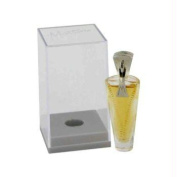 JUST ME by Montana Mini EDT 5ml