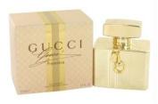 Gucci Premiere by Gucci Eau De Parfum spray 30ml