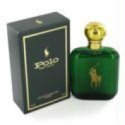 POLO by Ralph Lauren Eau De Toilette Spray 60ml
