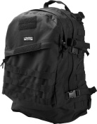 Barska Optics BI12022 Loaded Gear GX-200 Tactical Backpack