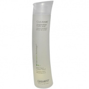 Giovanni Hair Care Products 0187161 Cleanse Body Wash Tea Tree Triple Treat - 10.5 fl oz