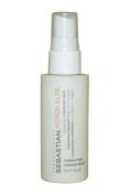 Sebastian Professional Potion Styler Treatment, No. 9 Light Unisex, 50ml