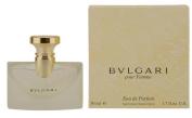 BULGARI 10101096 BULGARI FOR WOMEN -  Eau De Parfum   SPRAY