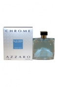 Loris Azzaro M-1033 Chrome by Loris Loris Azzaro for Men - 100ml EDT Spray