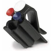 ProActive Sports SPH001 3-in-1 Putter Holder Plus
