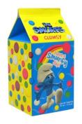 First American Brands K-4226 The Smurfs Clumsy - 1.7 oz - EDT Spray