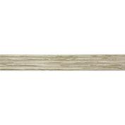 Cest Joli 29617652 Ruban Papyrus Ribbon 1-5.1cm . x 3.28 Yards-Tan