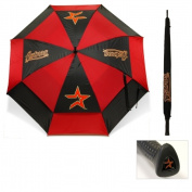Team Golf 96069 MLB Houston Astros - Umbrella