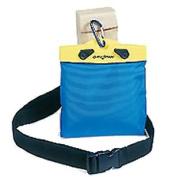 Kwik Tek DP-65 Dry Pak Belt Pack Nylon 6 x 5 x .1.9cm