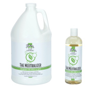 Petedge TP608 91 Top Performance The Neutralizer Shampoo Gallon