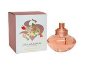 Shakira W-6138 Shakira S Eau Florale by Shakira for Women - 80ml EDT Spray