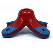 Kyjen 2407 Dog Game Kibble Drop