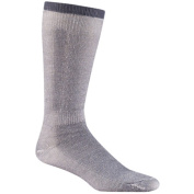 Fox River Snow Pack Over-The-Calf Merino Wool Socks