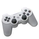 Sony PlayStation 99013 PS3 DualShock 3 Controller Wht