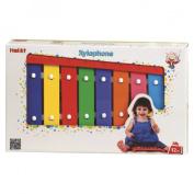 Edushape HL5008 Xylophone