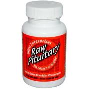 Ultra Glandulars Ultra Raw Pituitary 200mg 60 tab