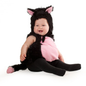 Princess Paradise 197717 Little Kitty Infant-Toddler Costume