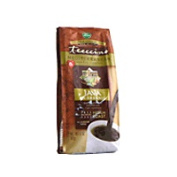 Teeccino 0368399 Mediterranean Herbal Coffee Java - 330ml