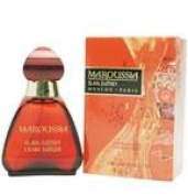 Maroussia By Slavia Zaitsev Edt Spray 100ml