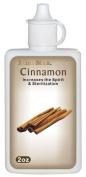 Mini-Max World Headquarters LLC 60ml-CIN Mini Max True Essential Oil Fragrances - Cinnamon