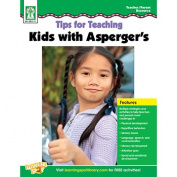 CARSON DELLOSA KE-804111 TIPS FOR TEACHING KIDS WITH
