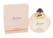 Boucheron 497037 Jaipur Bracelet by Boucheron Eau De Parfum Spray 100ml