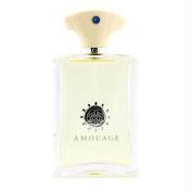 Amouage 14276022205 Ciel Eau De Parfum Spray - 100ml-3.4oz