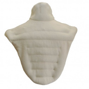 Herbal Concepts HCVESTO Organic Herbal Vest