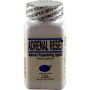 CTDLabs CTDLADRE00600000TB Adrenal Reset 60tb
