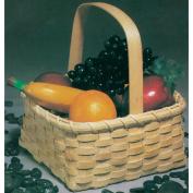 Commonwealth Manufacturing 12646 Blue Ridge Basket Kits