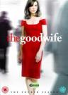 Good Wife: Season 4 [Region 2]