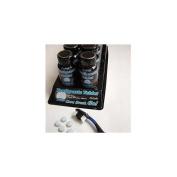 Archtek 540-CM Toothpaste Tablets 60 ct Bottle- Pack of 3