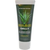 Real Aloe Inc Real Aloe Vera Gelly, 200ml