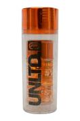 Marc Ecko M-3840 UNLTD Exhibit - 100ml - EDT Spray