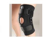 Cramer Products Neoprene 279408 Diamond Ultralight Knee Brace - Small