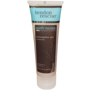 Peaceful Mountain Topical Treatments Tendon Rescue Gel 100ml 221637