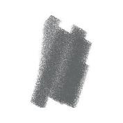 Clear Snap 07100-71004 ColorBox Fluid Chalk Inkpad